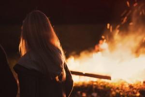 bonfire-Joshua-Earle
