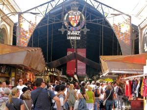 Barcelona_Mercat_Boqueria