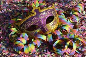 carnival festivitie