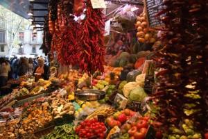 barcelona-market-1319601