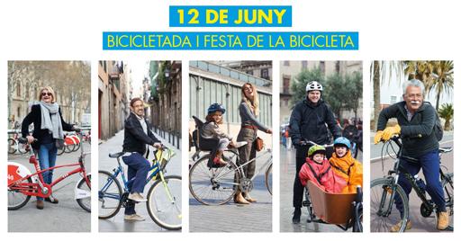 Bicicletada2015