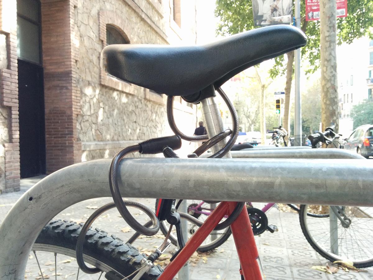 Blog | Born Bike Tours Barcelona